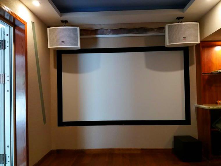 多功能会议室影音系统-21.jpg