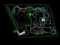 求这个别墅庭院设计图,求CAD原图,有偿有偿有偿!!!!!