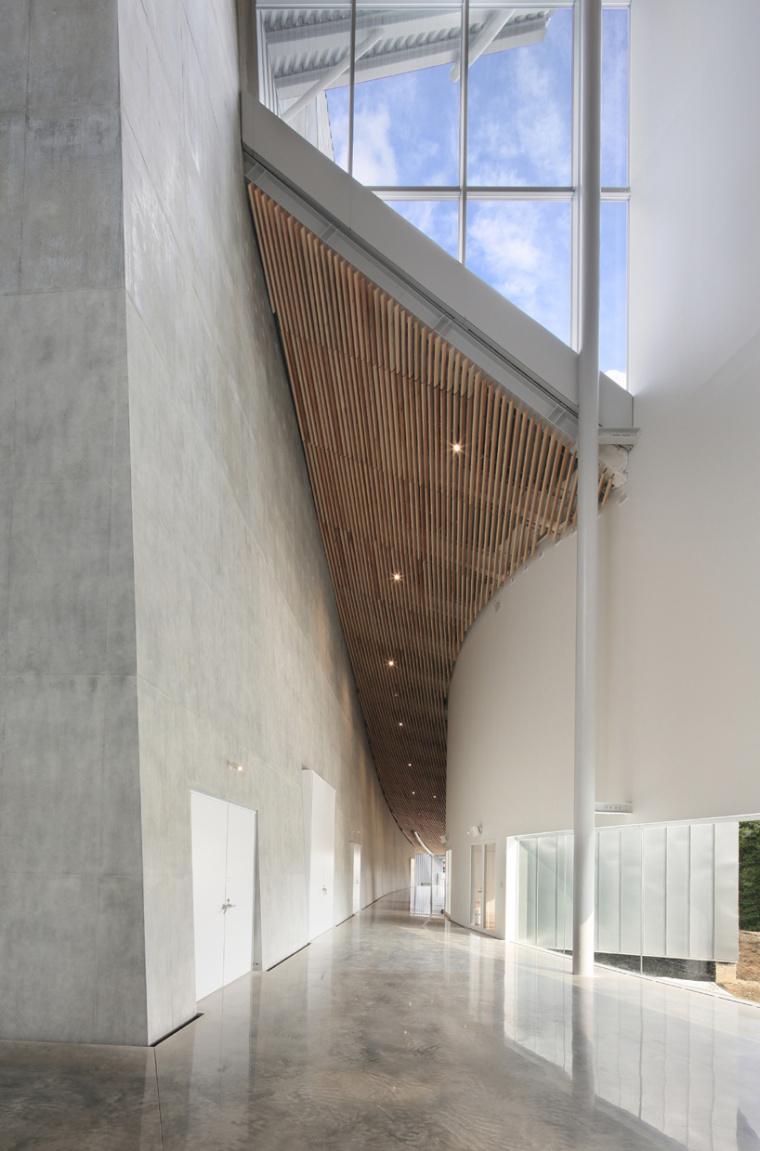 kazuyosejima文化厅-9