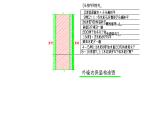 框架结构教学楼施工组织设计(共163页)