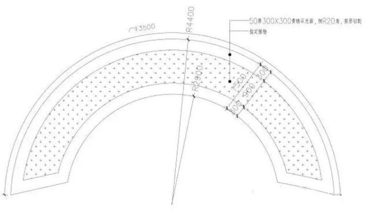 花式种植池·超具设计感_10