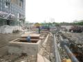 [山东]烟台室外给排水工程施工组织设计