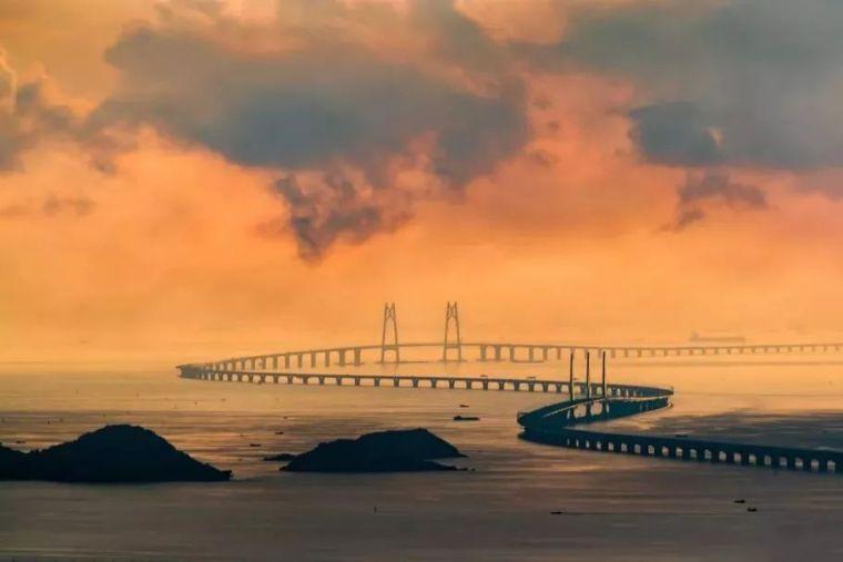 桥桥桥桥桥桥桥桥桥