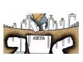 地下水与地质灾害