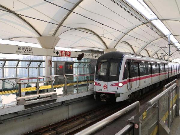 分析地铁施工技术控制问题及改进措施