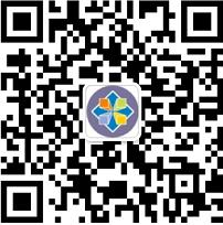 88套精品电气施工图,建筑电气福利分享!_10