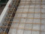 钢筋混凝土板的钢筋构造及钢筋计量(PPT,41页)