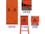 徐州绿地商务城B3-3地块临时用电(水)施工方案
