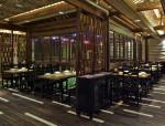 三市里胡同餐厅设计方案文本