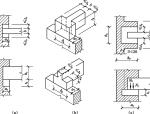 无筋砌体结构构件的承载力计算(PPT,85页)