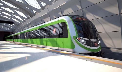 [南京]地铁项目给排水施工计划,81页