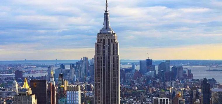 装配式钢结构建筑国际知名案例赏析