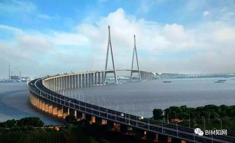这10座著名大桥展现中国桥梁王者风范_6