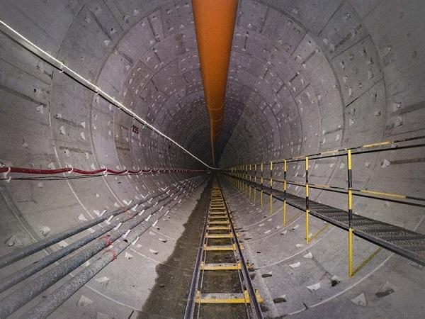 [佛山]地铁工程质量控制手册(共63页)