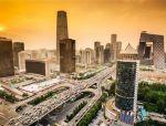 哪些城市会成为新一线?