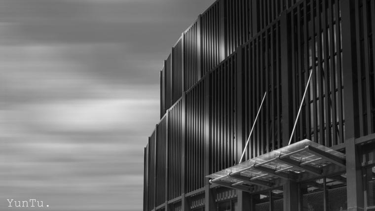 建筑工程计量与计价-门窗及木结构工程