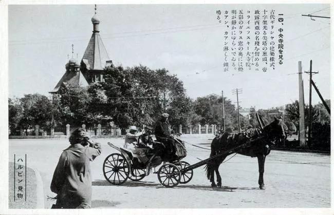 中国几百年的古建筑,却卒于建国后?求求你们住手吧!_52