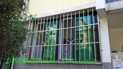 北京朝阳防盗窗安装望京定做窗户不锈钢护栏