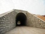 任务11钢筋混凝土箱涵施工