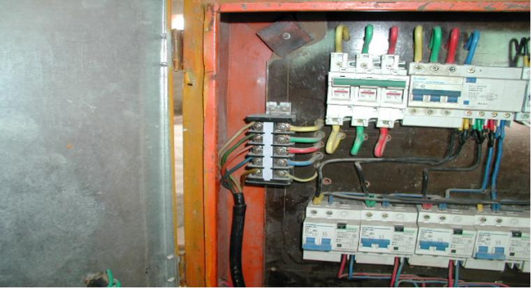 【中建】施工现场临时用电安全技术培训(共232页)_4