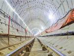 地下综合管廊:施工亮点和要点汇总