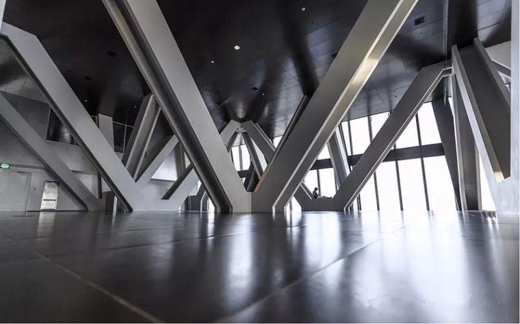 如何做好钢结构设计系列讲座——受弯构件