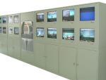 安防监控系统施工工艺(含图例)