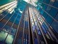 分享一份11层全剪住宅楼工程量清单实例