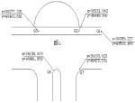 [黑龙江]市政工程内业资料(开工报告、技术交底)