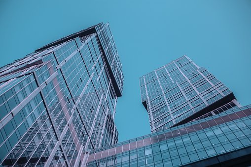 碧桂园集团房地产成本核算指导(V2.0版)