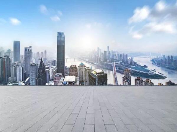 市政基础设施涉及地方政府债务问题的破解策略