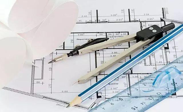 建筑CAD软件绘图居然有这样的窍门