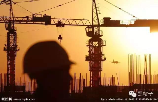 34种建筑施工新工艺、新技术做法(必须掌握)
