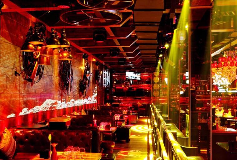 成都苏荷酒吧-5