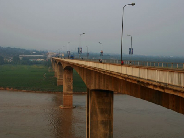 桥梁预应力施工隐患分析与精细化施工技术
