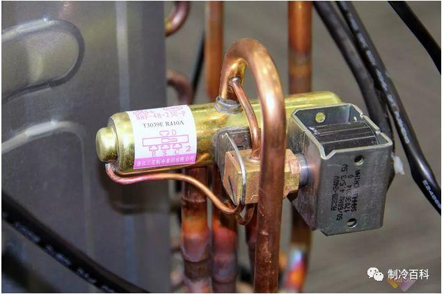 空调系统常用阀门汇总_4