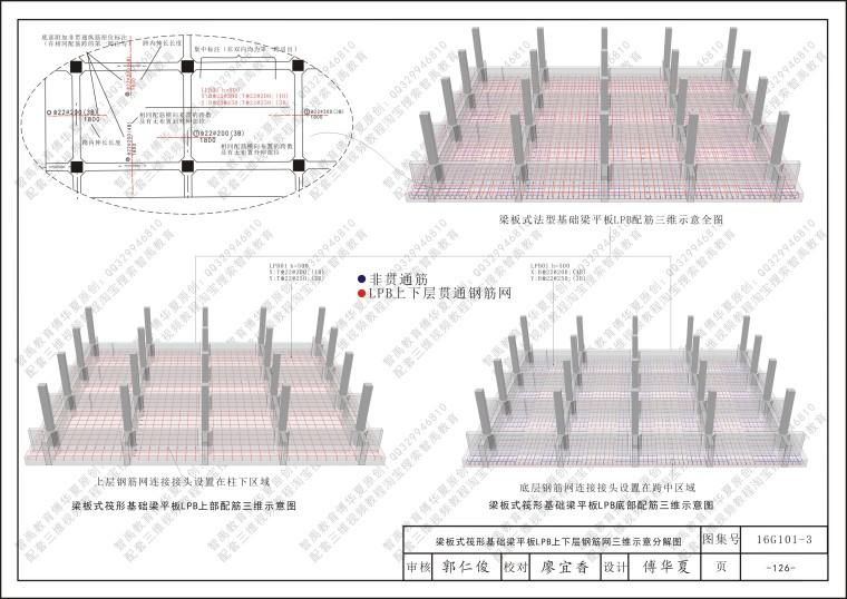 16G三维平法识图、图集、视频教程-15.jpg