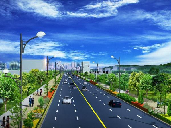 云南某公路隧道施工组织设计