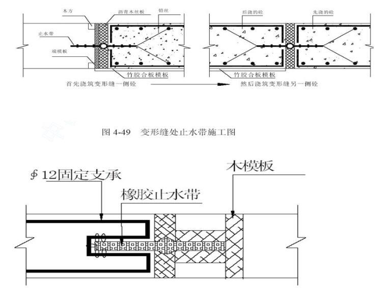 [天津]农村污水治理工程PPP项目施工组织设计(300余页)_11