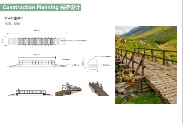 [江苏]美丽乡村示范村庄规划方案设计_5