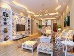 北京别墅设计装修专业公司