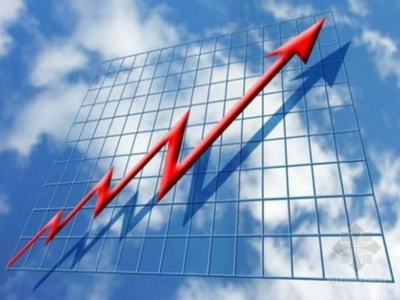 [徐州]2014年11月材料市场指导价