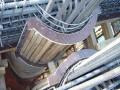 [天津]框架剪力墙结构医院工程施工组织设计(475页 附图较多 争创鲁班奖)
