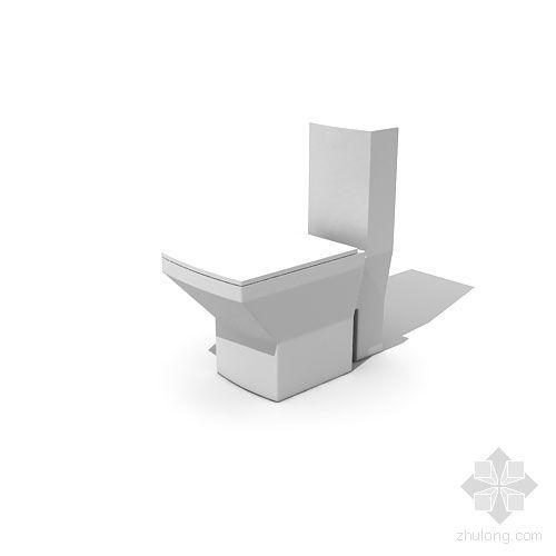 卫生间设施