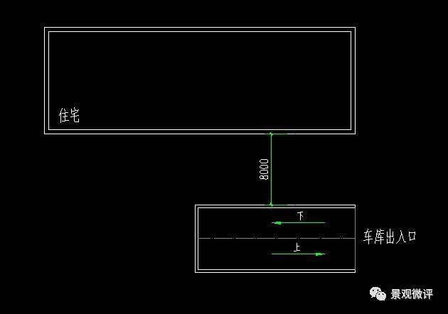 图解-地下车库设计规范_28
