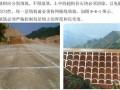 [福建]含小净距偏压隧道28m宽路基城市快速货运通道工程实施性施工组织设计166页