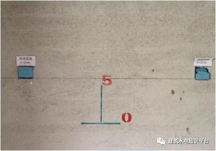 机电安装工程预留预埋施工工艺图文,非常全的一篇!_41