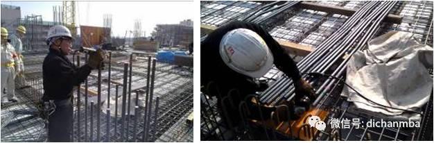 全了!!从钢筋工程、混凝土工程到防渗漏,毫米级工艺工法大放送_11