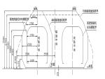 隧道工程课件11(高速铁路隧道工程)