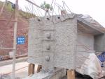 【重庆】桥梁施工及其质量控制要点(重庆交通大学,共87页)